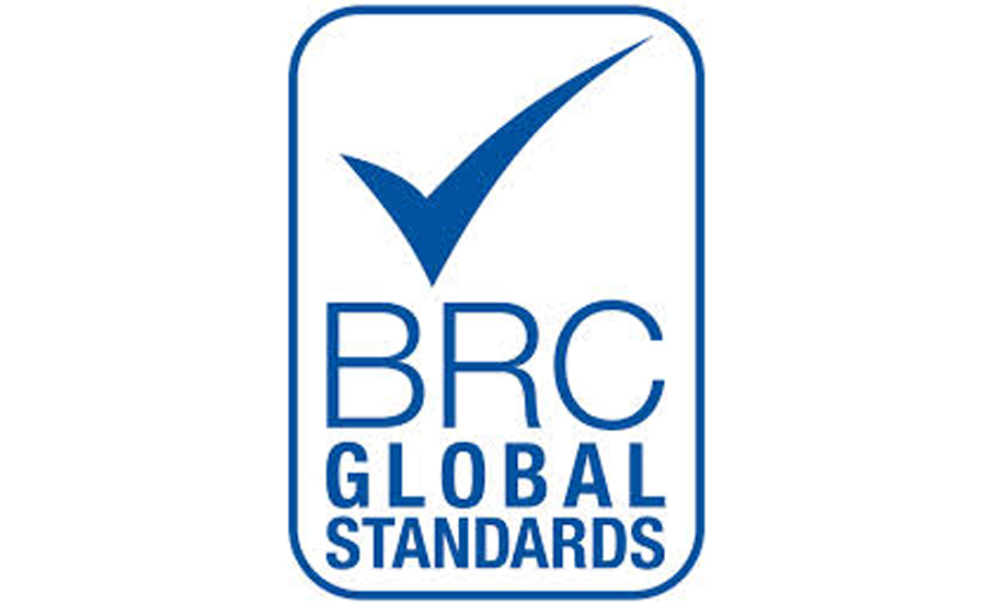 Voedselveiligheid - HACCP - BRC - IFS - ISO 22000